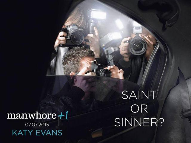 manwhore + 1 saint or sinner pic