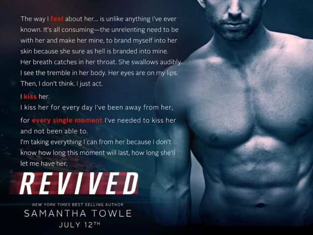 revived teaser 2