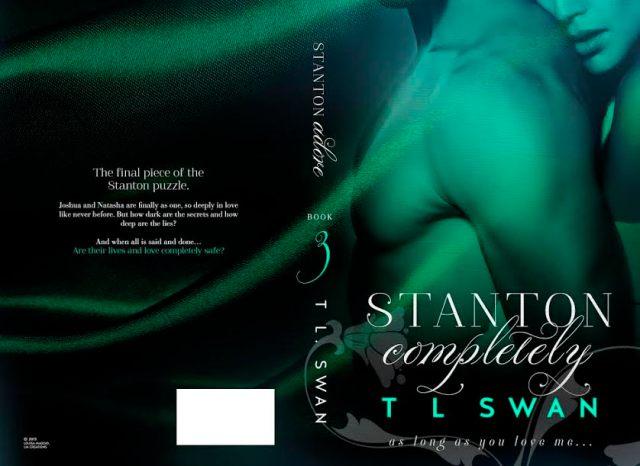 stanton completely full cover