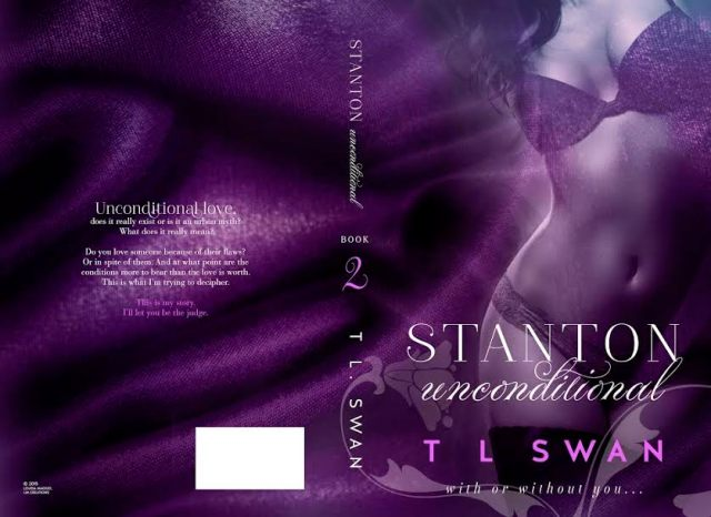 stanton unconditional full cover