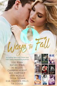 9 ways to fall cover 2