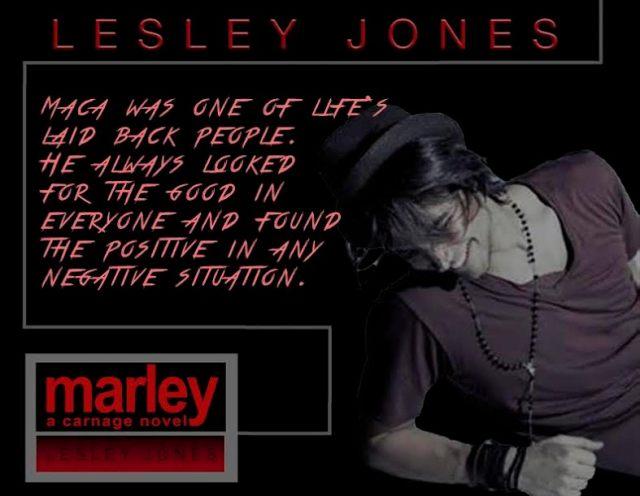 Marley 2