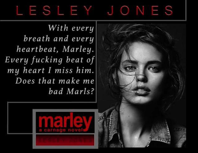 Marley 3