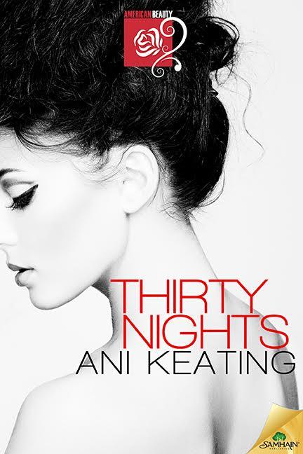 thirty night cover