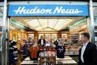 hudson news image