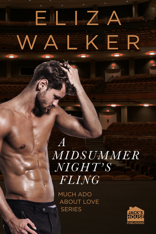 midsummer nights fling cover